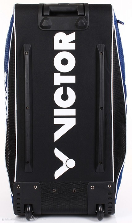 Victor Super-Multithermobag 9094